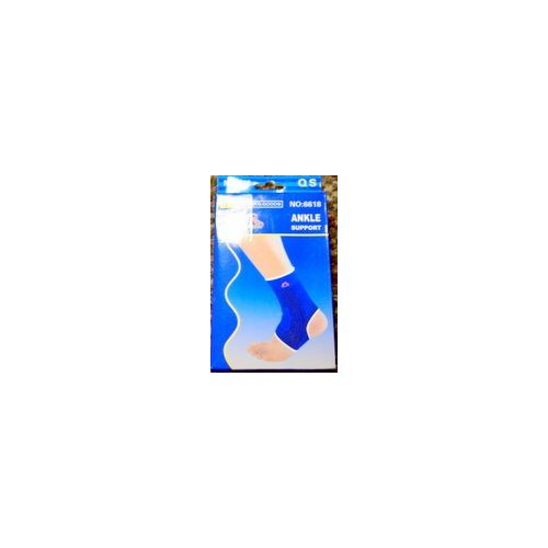 Ankle support one size fit all for man and woman
