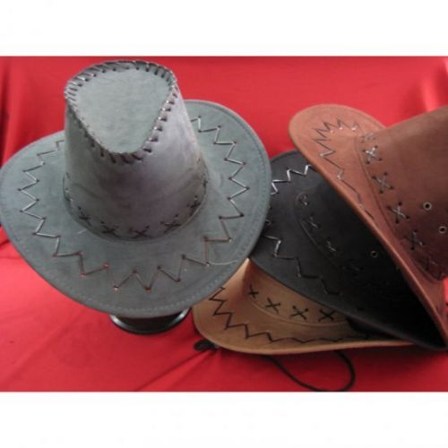 Western Cowboy Hats For KIDS