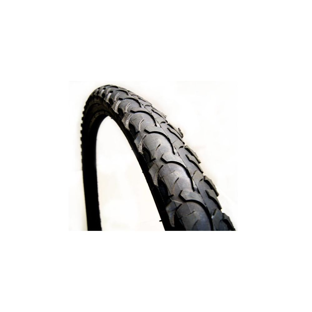 BIKE TIRE OUTER 29""