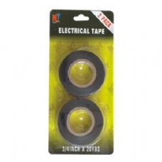 Tape-Electrical Tape 2PCS