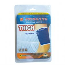 Support Thigh