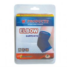 Support Elbow