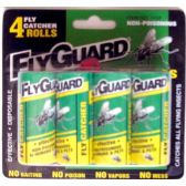 4 Pack Fly Ribbon