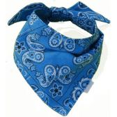 Bandanas Assorted Colors to a case