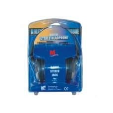 Headphone Blister card HD