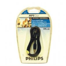 Philips Stereo Dubing Cable 3.5 to 3.5