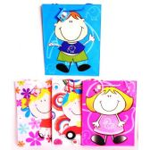 Large Party Gift Bags Childrens Designs