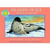 Smithsonian Oceanic Collection Series Islands Office