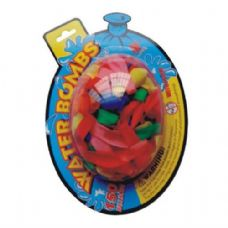 Water Balloons 150CT
