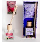 Reed Diffuser and Bonus Sachet