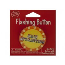 flashing button 199930