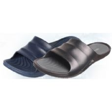 Men's Shower Slipper Assorted Colors