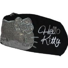 Hello Kitty Dazzled cosmetic case