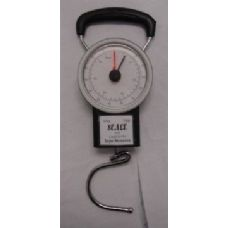 Luggage Scale with Weight Indicator