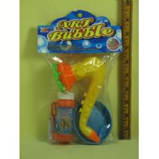 ART BUBBLE SET