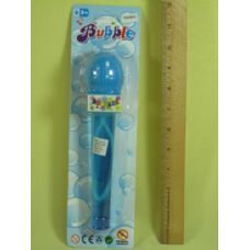 BUBBLE STICK PLAY SET