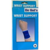 Dr Sol's Wrist Support