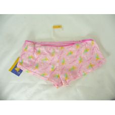 LIC PANTY HIPSTER 2PC/PK TINKER BELL