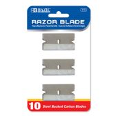 Razor Replacement Blade (12/Pack)