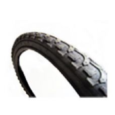 Bike Outer Tire