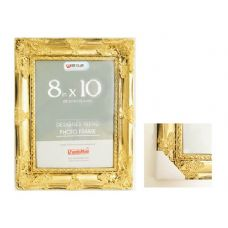 PHOTO FRAME 8*10 PACKING