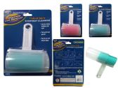 Reusable Lint Remover With Cover