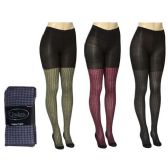 One Size Women's Heavy Tights