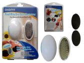 Foot File Dry Skin Remover