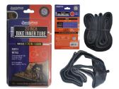 Bicycle Inner Tube 20""
