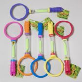 13 Inch Insect Magnifying Glass