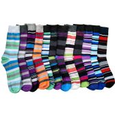 Mens Dress Sock Pallet Deal Mix Styles