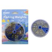 Fishing Weight
