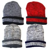 Winter Hat Insulated HD