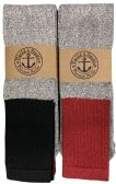 T-G-RUGGED-WEAR-THERMAL-INSULATED-BOOT-SOCKS-MADE-IN-U-S-A 6 Pack