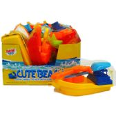 BEACH FUN TOY