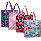 Shopping Bag Glossy
