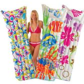 INFLATABLE ADULT FASHION POOL MATTRASES
