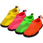 Toddler Wave Water Shoes