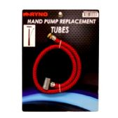 HAND PUMP REPLACEMENT TUBES