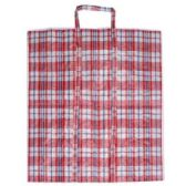LAUNDRY BAG 30X23X12IN