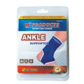 Support Ankle