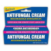 Med .5oz Antifungal Cream