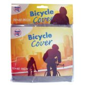 BICYCLE COVER 70 X 40 INCH