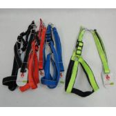 "48"" Leash and Harness Set [Large]"