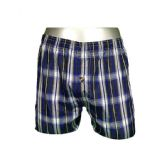 Boys Boxer Shorts In Size Small