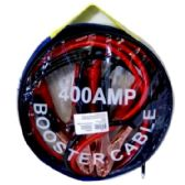 400 AMP BOOSTER CABLE