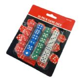 24pc Dice Set
