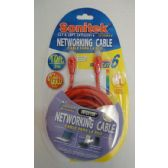 10FT Networking Cable