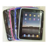 Silicone Sleeve for I Pad