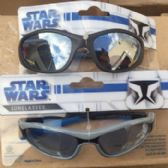 STAR WARS KIDS SUNGLASSES